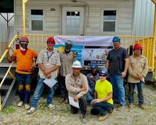 Quarterly-Safety-Awards-Picture